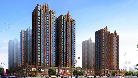 Henan Special Series of Classic Projects in 2018: Development before the Development of Henan Province