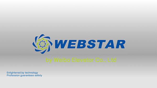 Webstar Advertisement Movie