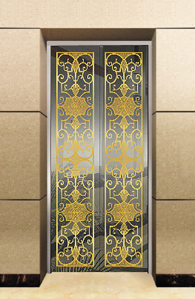 Villa Elevators Need to be Selected in the Following Aspects