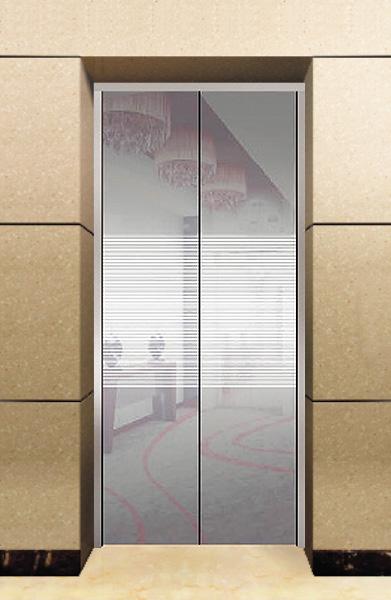 Considerations When Choosing a Villa Elevator