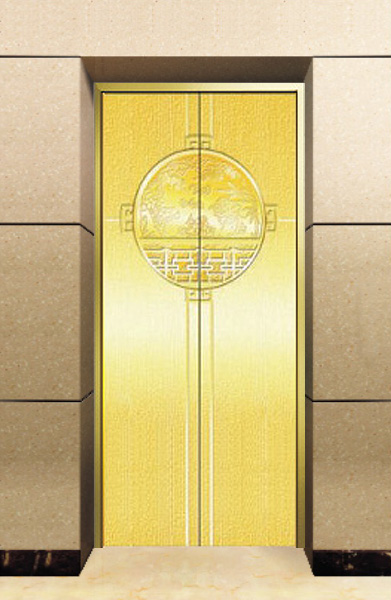 Causes of Hidden Safety Hazards in Hotel Elevators