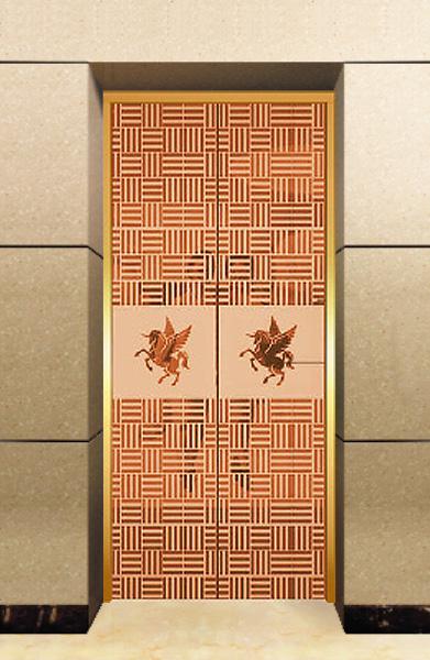 Considerations For Choosing a Villa Elevator