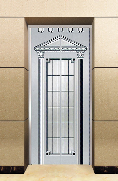What Are the Reasons for the Elevator Shutdown Failure