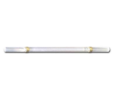 WBFS-06 Organic column handrail