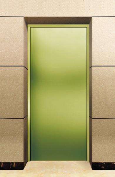 WBMB-K-01  Landing Door